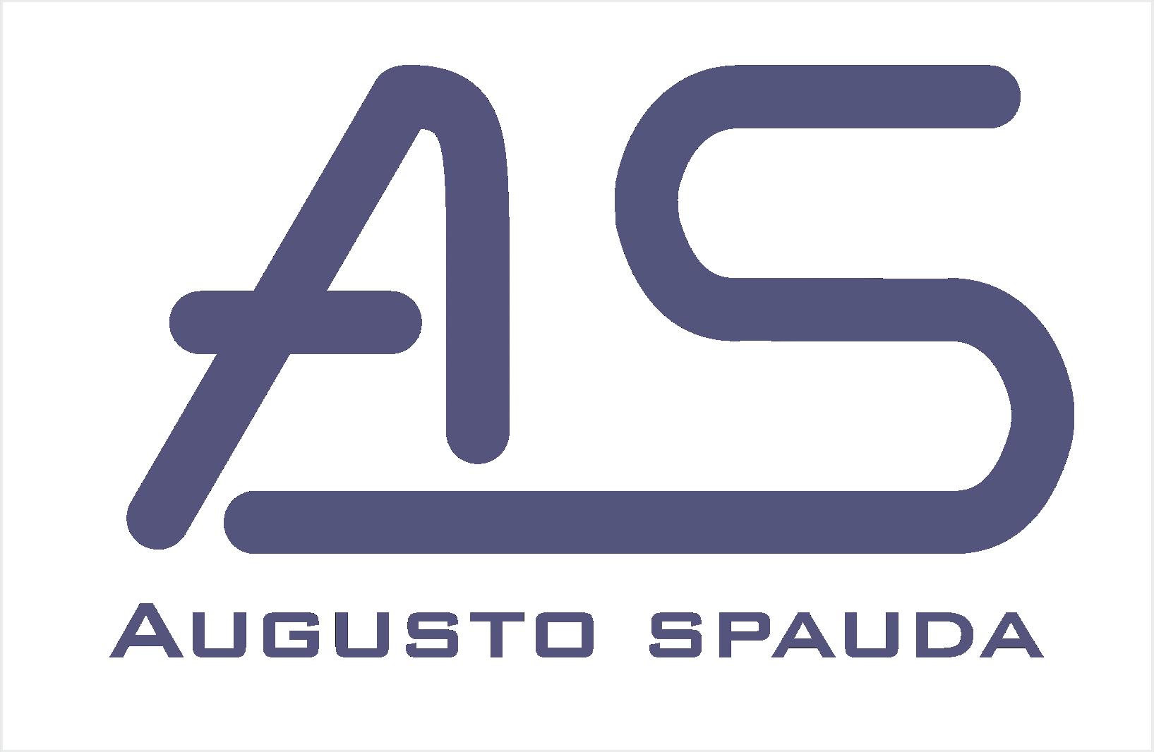 Augusto spauda